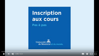 Bureau du registraire ulaval horaire bureau de change paris